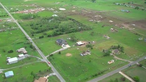 Imágenes-Aéreas-Del-Tornado-1-De-Moore-Oklahoma