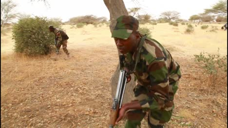 Nigerian-Army-Commandos-Conduct-An-Exercise-Against-Terrorist-Group-Boko-Haram