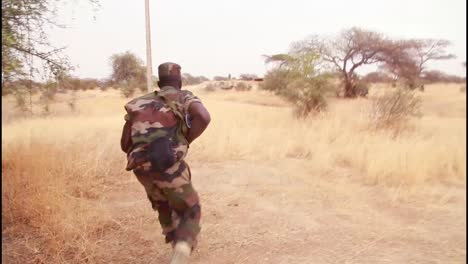 Nigerian-Army-Commandos-Conduct-An-Exercise-Against-Terrorist-Group-Boko-Haram-1
