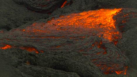 The-Puna-Lava-Flow-Near-The-Town-Of-Pahoa-Hawaii-1