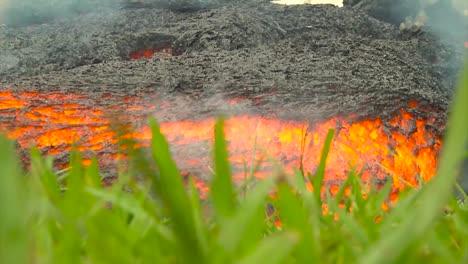 The-Puna-Lava-Flow-Near-The-Town-Of-Pahoa-Hawaii-4