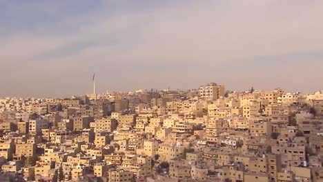 Establishing-Shots-Of-Amman-Jordan-1