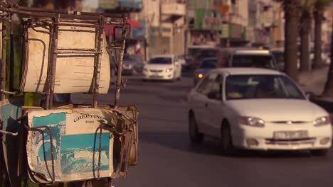 Establishing-Shots-Of-Amman-Jordan-2
