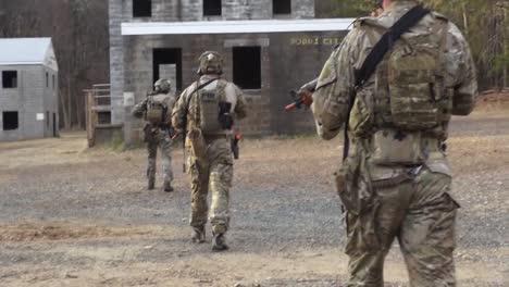 The-Fbis-Elite-Hostage-Rescue-Squad-Practices-Urban-Assault-Training-In-A-Mock-Village