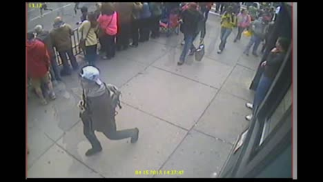 Fbi-Surveillance-Video-From-The-Boston-Marathon-Bombings