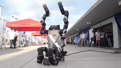 A-Nasa-Robotic-Challenge-Results-In-This-Jpl-Robot