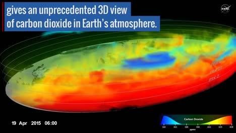 Una-Visualizaci�n-Animada-De-La-Nasa-Desde-El-Espacio-De-Las-Emisiones-De-Di�xido-De-Carbono-En-Todo-El-Mundo-En-2014-1-Una-Visualización-Animada-De-La-Nasa-Desde-El-Espacio-De-Las-Emisiones-De-Dióxido-De-Carbono-En-Todo-El-Mundo-En-2014-1