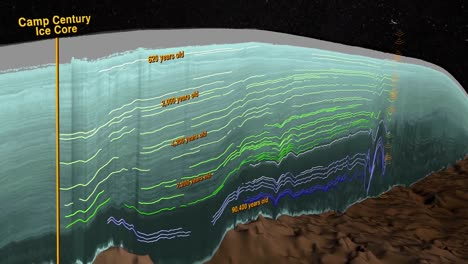Nasa-Animation-Shows-An-Aircraft-Monitoring-Ice-Depth-In-The-Arctic-1