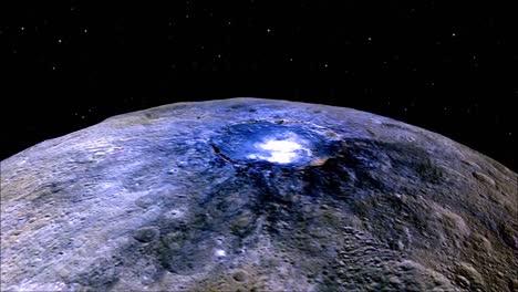 Animación-De-La-Nasa-De-Ceres-El-Planeta-Enano-Más-Grande-Del-Cinturón-De-Asteroides-1