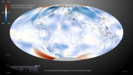 An-Animated-Global-Visualization-Shows-The-Earth-Heating-Drastically-Over-The-Last-130-Years