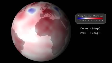 An-Animated-Global-Visualization-Shows-August-2009-As-One-Of-The-Warmest-On-Record