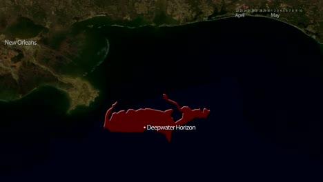 Un-Mapa-Muestra-El-Análisis-Satelital-Del-Derrame-De-Petróleo-En-El-Horizonte-De-Aguas-Profundas-1