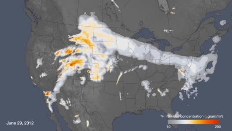 An-Animated-Map-Visualization-Shows-Wildfire-Smoke-Pollution-Across-America