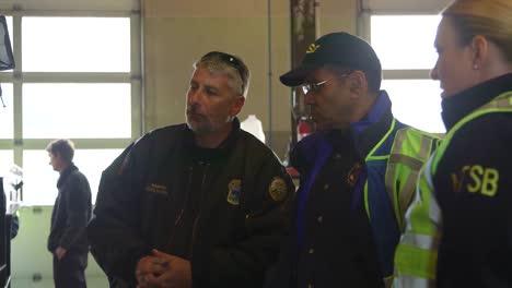 Ntsb-Investigators-Investigate-A-Deadly-School-Bus-Crash-In-Chattanooga-Tennessee-7