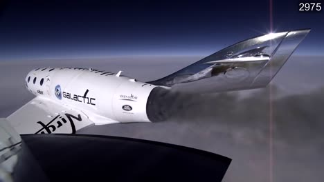 Vista-Aérea-View-Of-The-Virgin-Galactic-Spaceshiptwo-Accident-Ovewr-The-Mojave-Desert-In-2015