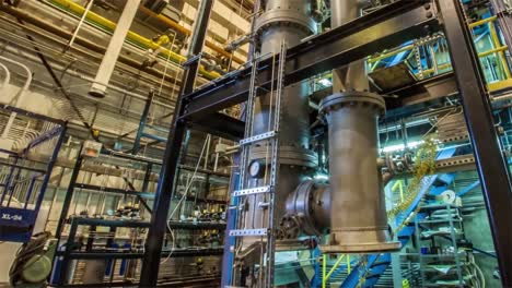 Scientists-In-A-Lab-Demonstrate-That-Chemical-Looping-Combustion-Is-A-Technology-For-Controlling-Greenhouse-Gas-Emissions-From-Fossil-Fuel-Sources-1