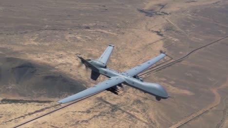 Un-Dron-No-Tripulado-En-Vuelo-1