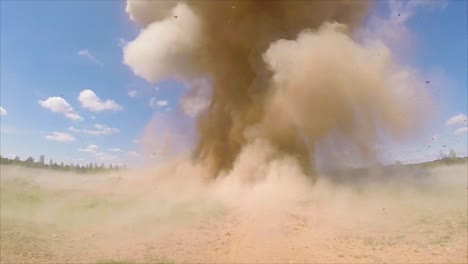Soldiers-Detonate-A-Large-Explosion