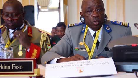 African-Leaders-Meet-To-Discuss-Terrorism