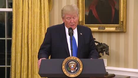 President-Donald-Trump-Swears-In-Secretary-Of-State-Rex-Tillerson-1
