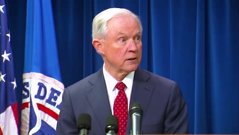 Us-Attorney-General-Jeff-Sessions-Discusses-President-Trumps-Muslim-Travel-Ban-2