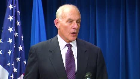 El-Jefe-Del-Departamento-De-Seguridad-Nacional-De-EE-UU-John-Kelly-Habla-Sobre-El-Presidente-Triunfa-Sobre-La-Prohibición-De-Viajar-A-Los-Musulmanes-1