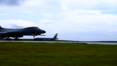 Us-Marines-In-The-Caribbean-Prepare-For-Exercise-Tradewinds-1