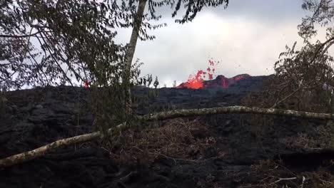 Amazing-Footage-Of-The-2018-Eruption-Of-The-Kilauea-Volcano-On-The-Main-Island-Of-Hawaii
