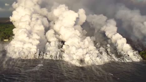 Amazing-Aerial-Over-Smoking-Boiling-Lava-And-Smoke-During-The-2018-Eruption-Of-The-Kilauea-Volcano-In-Hawaii