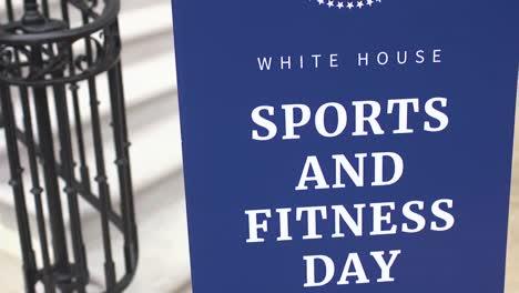 Herschel-Walker-Habla-Desde-La-Casa-Blanca-Con-El-Presidente-Donald-Trump-En-El-Día-Del-Deporte-Y-El-Fitness-Herschel-Walker-Speaks-From-The-White-House-With-President-Donald-Trump-On-Sports-And-Fitness-Day