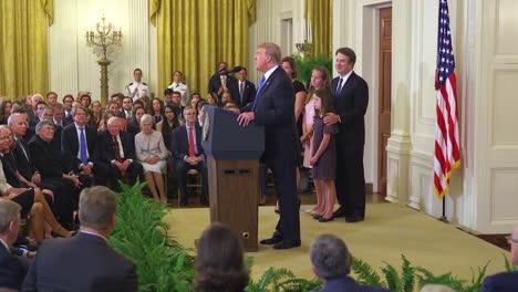 President-Donald-Trump-Announces-Brett-Kavanaugh-As-Nominee-To-The-Supreme-Court-1