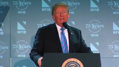 Us-President-Donald-Trump-Says-We-Should-Stop-Giving-Aid-To-Poor-Countries-That-Send-Their-Worst-To-The-Us-1