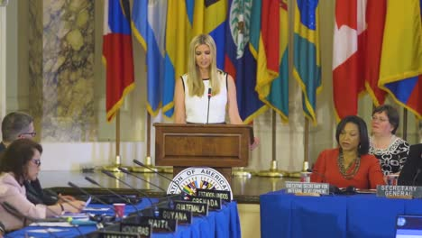 Ivanka-Trump-Discusses-Women-S-Economic-Empowerment