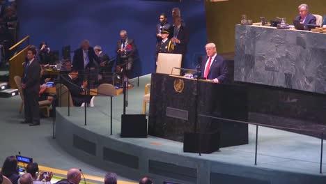 Presidente-Trump-Asiste-A-La-Asamblea-General-De-Las-Naciones-Unidas-2018-1