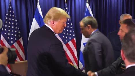 Presidente-Trump-Asiste-A-La-Asamblea-General-De-Las-Naciones-Unidas-2018-2