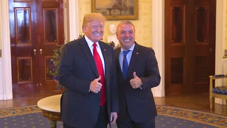 President-Trump-Honors-Spanish-American-Heritage-Month