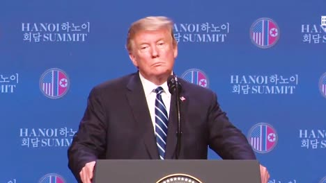 Us-President-Donald-Trump-Holds-A-Press-Conference-Following-His-Summit-In-Vietnam-With-Kim-Jong-Un-And-Answers-Questions-About-The-Abrupt-End-To-Negotiations-1