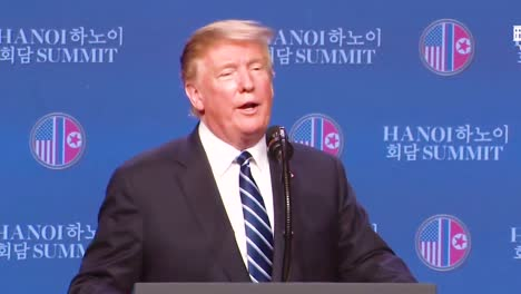 Us-President-Donald-Trump-Holds-A-Press-Conference-Following-His-Summit-In-Vietnam-With-Kim-Jong-Un-And-Answers-Questions-About-The-Abrupt-End-To-Negotiations-3