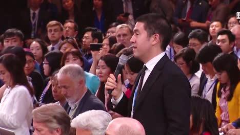 US-Präsident-Donald-Trump-Beleidigt-Die-Erinnerung-An-Otto-Warmbier-Nach-Seinem-Gipfeltreffen-In-Vietnam-Mit-Kim-Jong-Un-Indem-Er-Sagt-Er-Glaube-An-Die-Erklärung-Der-Ereignisse-Durch-Den-Koreanischen-Diktator