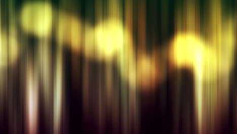 4K-Motion-Background-090