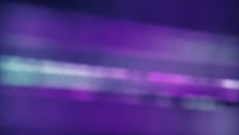 4K-Motion-Background-091