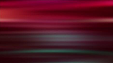 4K-Motion-Background-161