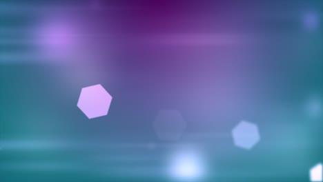4K-Motion-Background-163