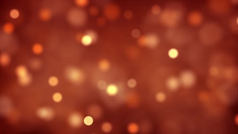 4K-Motion-Background-395
