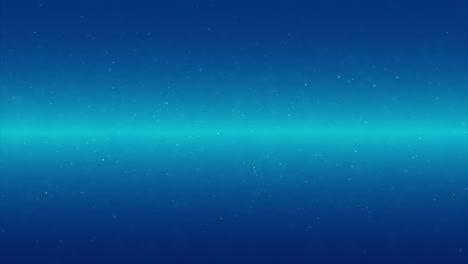 4K-Motion-Background-464