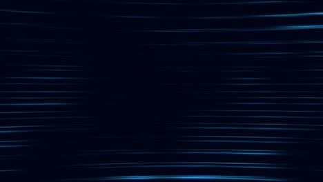 4K-Motion-Background-499