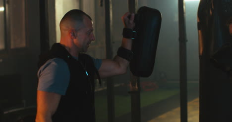 Men-Practicing-Boxing-in-a-Gym-02