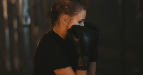 Female-Boxer-and-Trainer