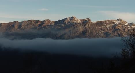 Montaña-Scenery-Slow-Motion-01