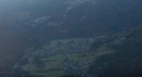 Paisaje-de-montaña-lenta-02